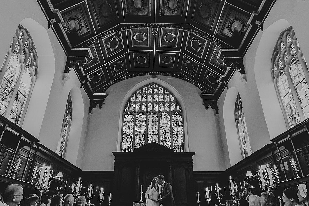 best-wedding-photographer-uk (129)