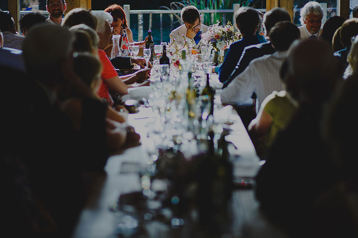 best-wedding-photographer-uk (130b)