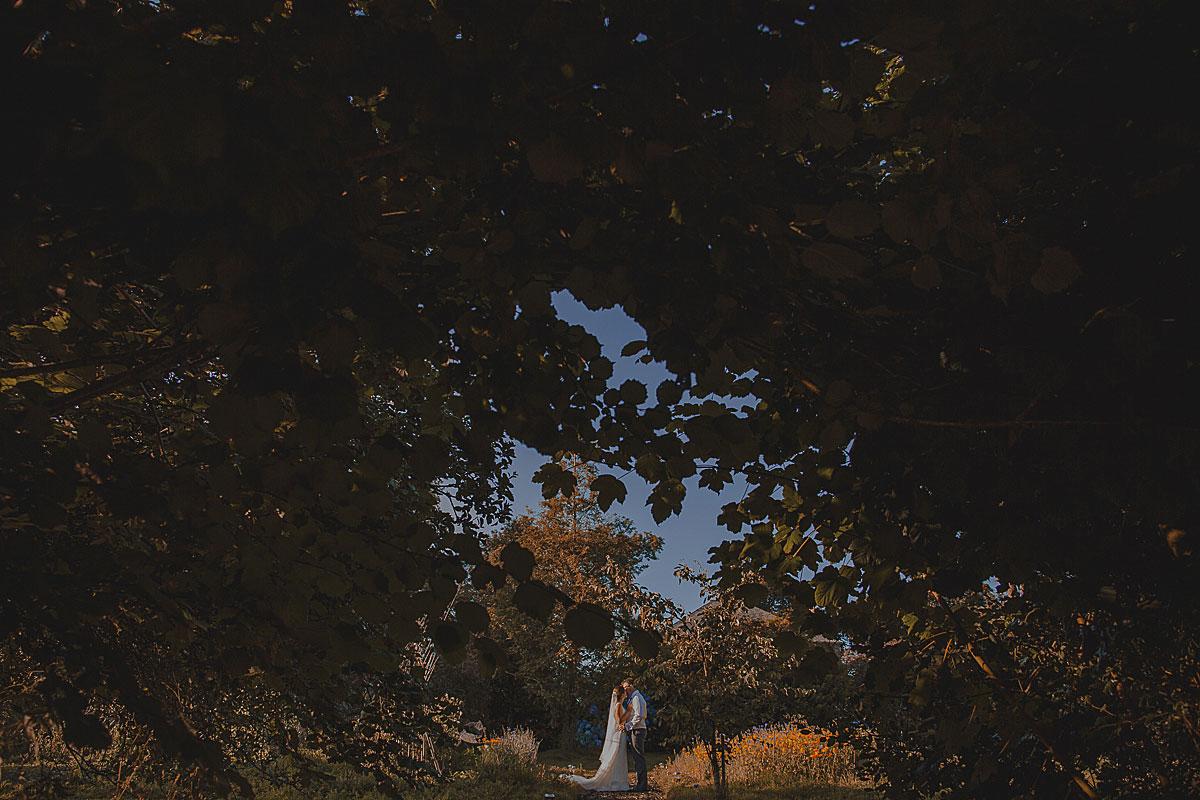 best-wedding-photographer-uk (131)