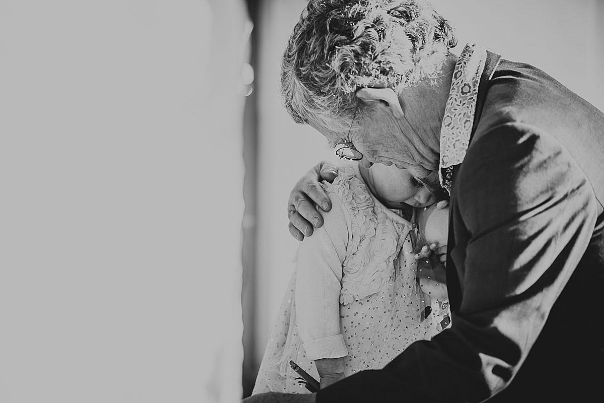 best-wedding-photographer-uk (131b)