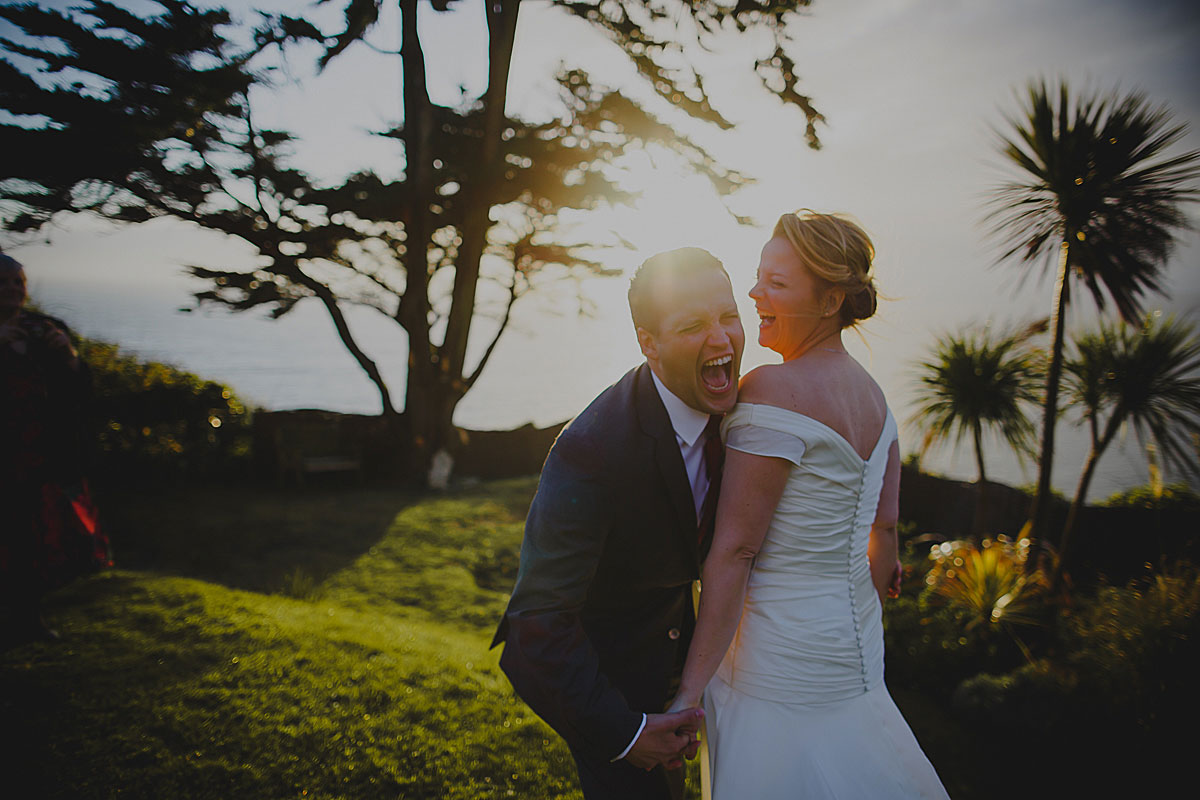 best-wedding-photographer-uk (132)