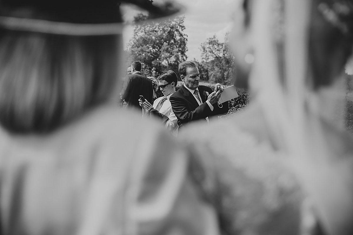 best-wedding-photographer-uk (133)