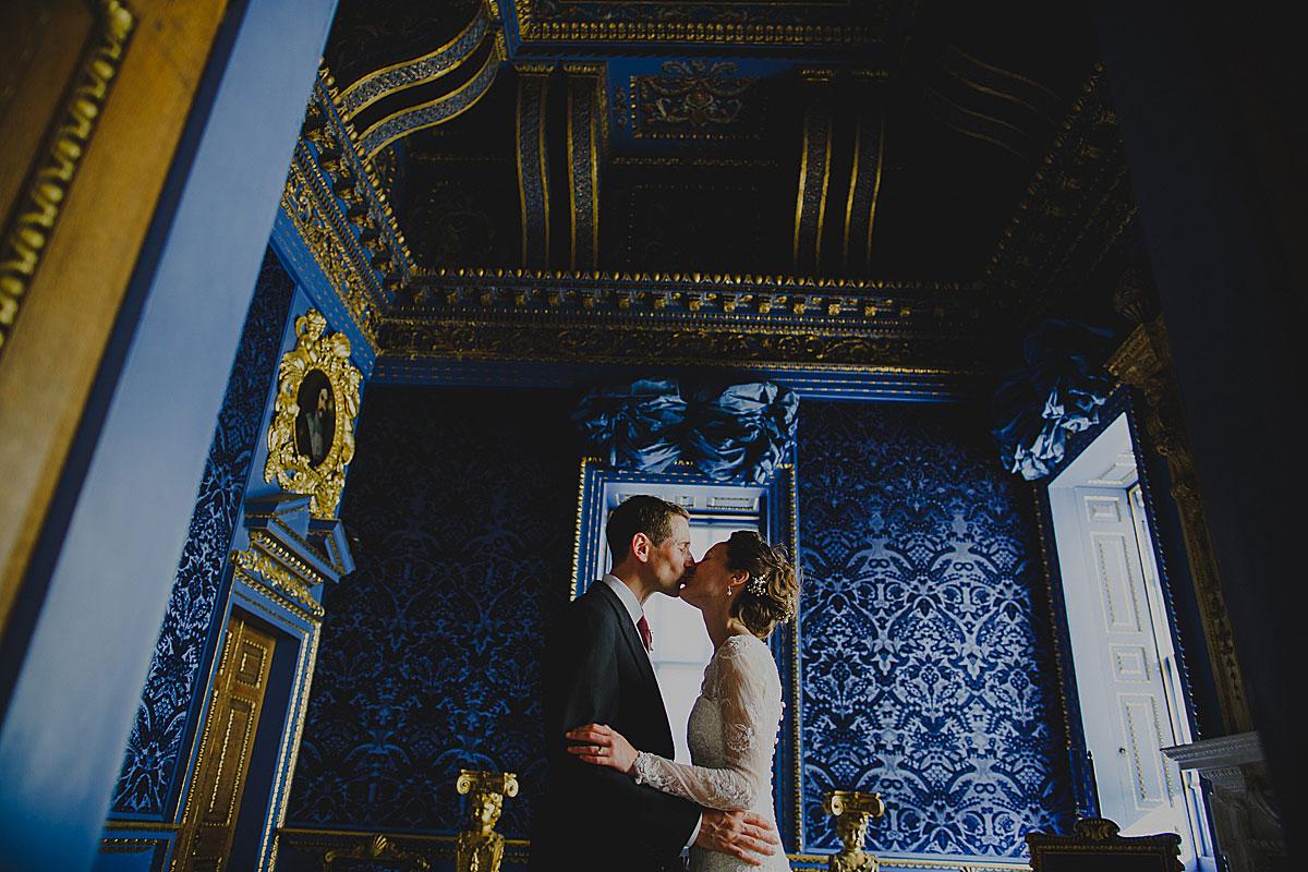best-wedding-photographer-uk (136)