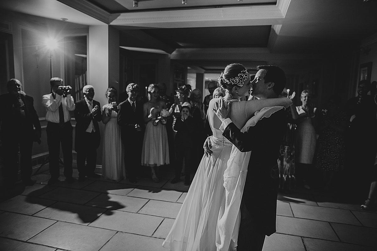 best-wedding-photographer-uk (140)
