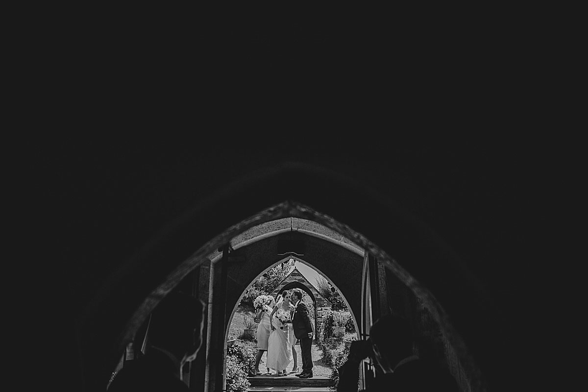 best-wedding-photographer-uk (141)