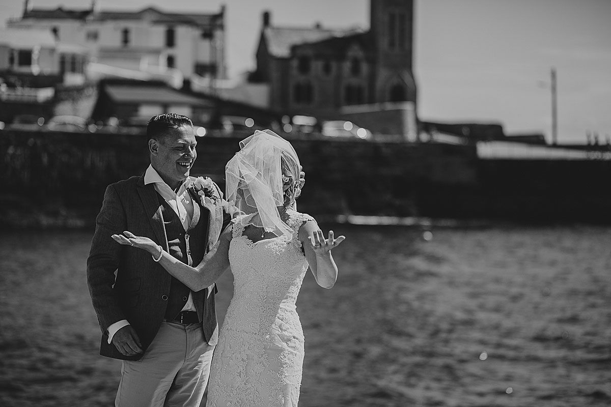 best-wedding-photographer-uk (145b)