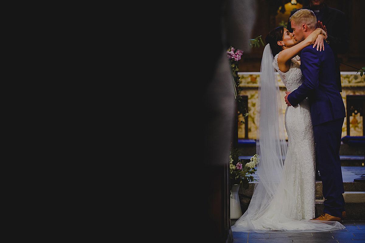 best-wedding-photographer-uk (146b)