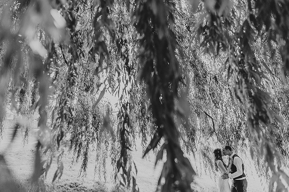 best-wedding-photographer-uk (147)