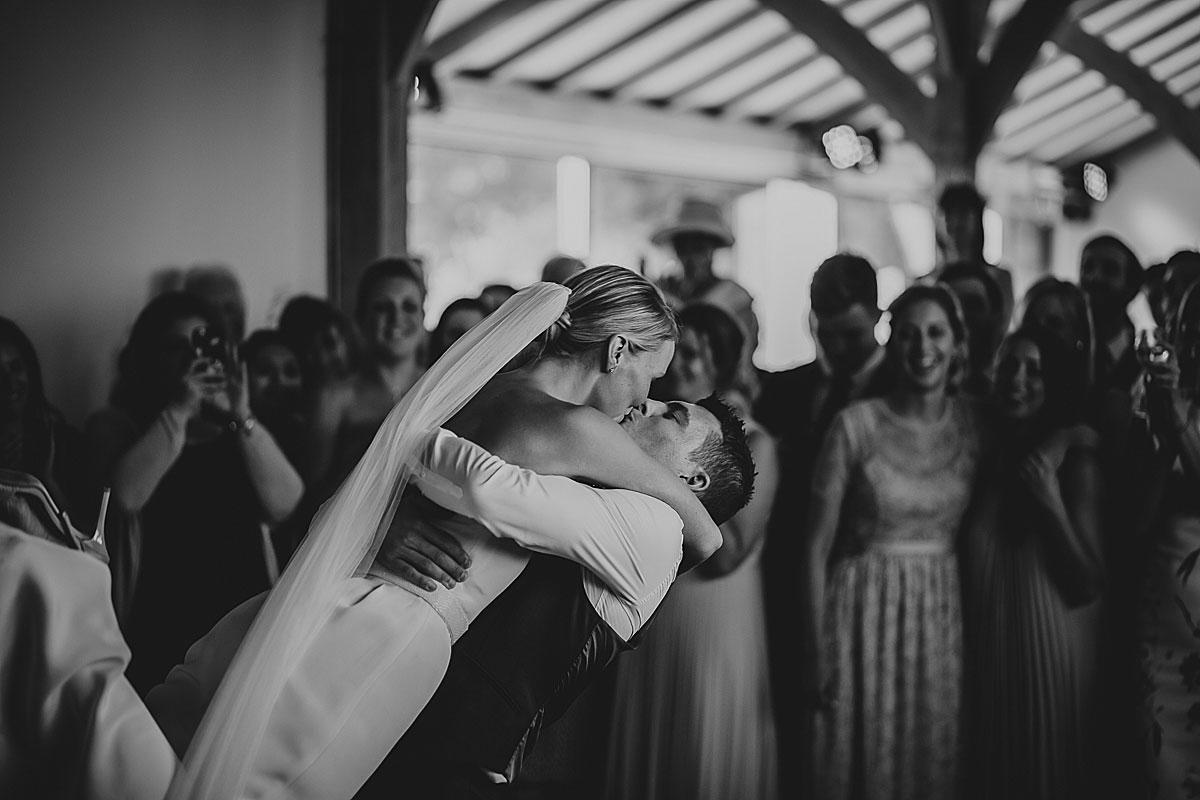 best-wedding-photographer-uk (150b)