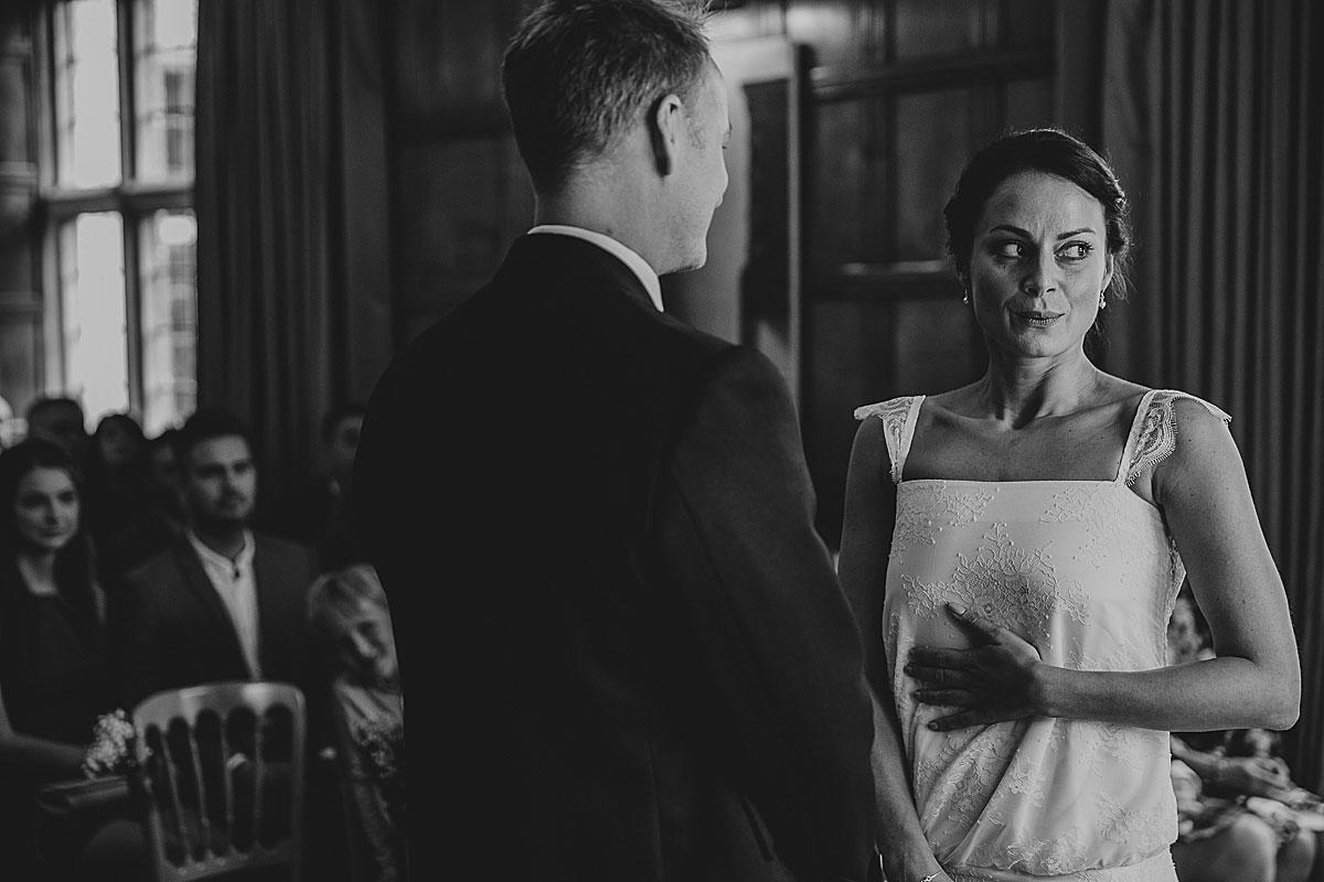 best-wedding-photographer-uk (152)