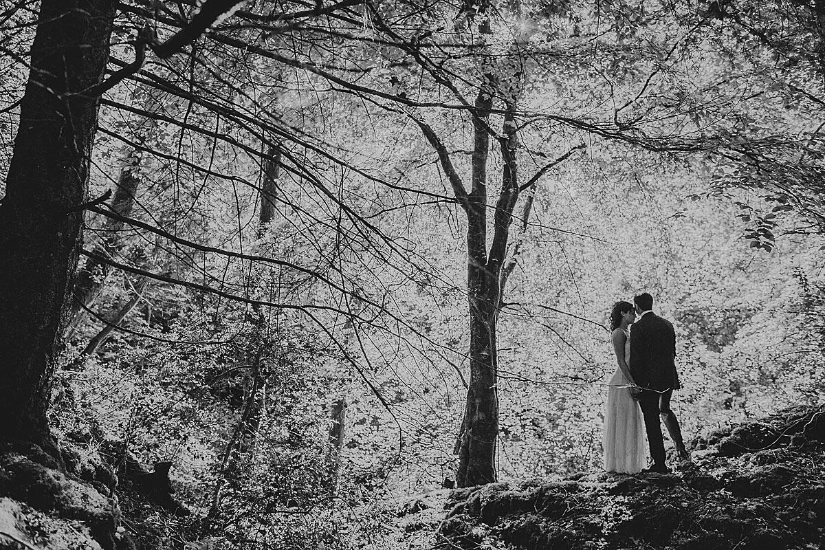 best-wedding-photographer-uk (160aa)