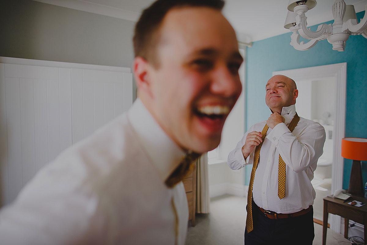 best-wedding-photographer-uk (161aa)