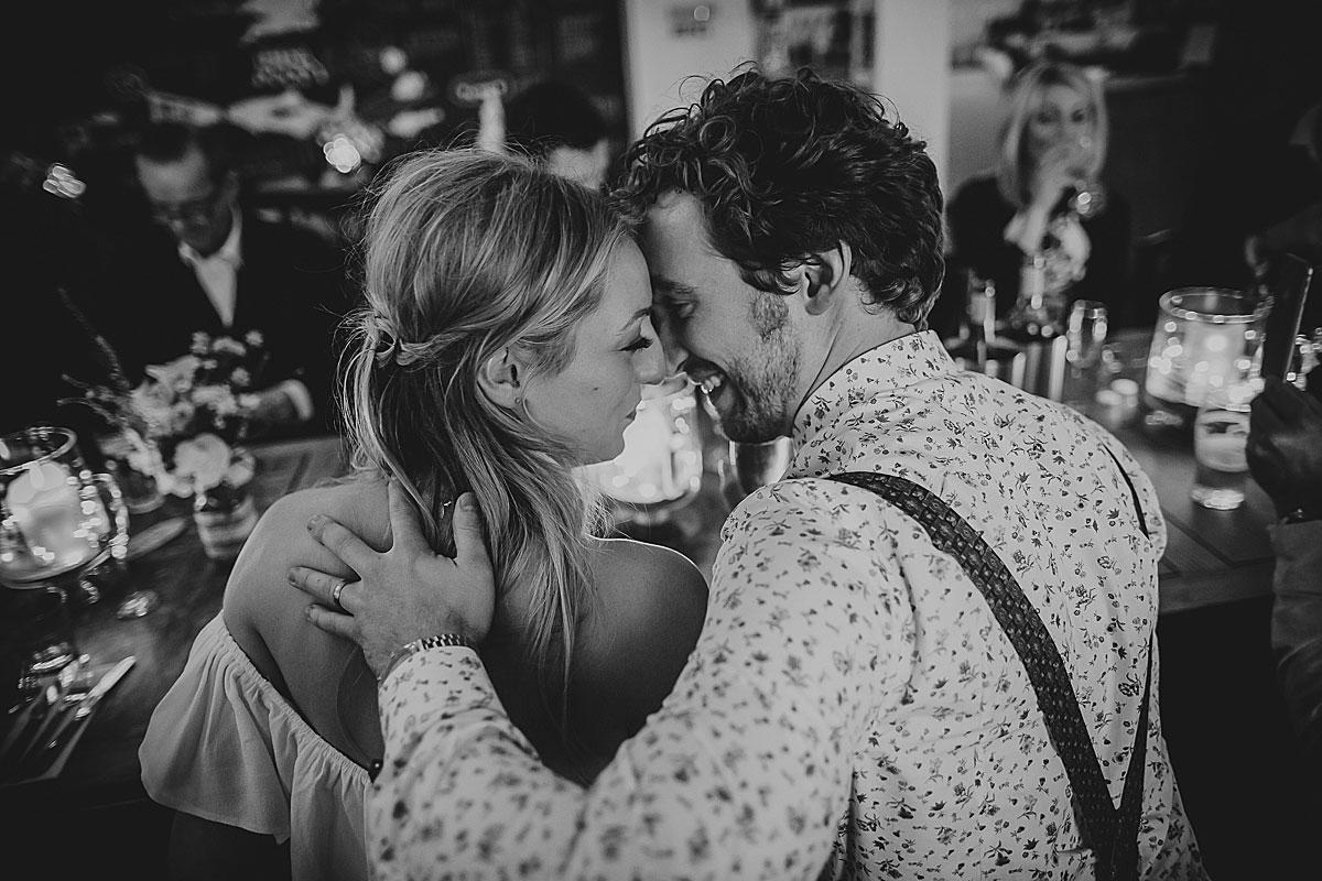 best-wedding-photographer-uk (161ab)