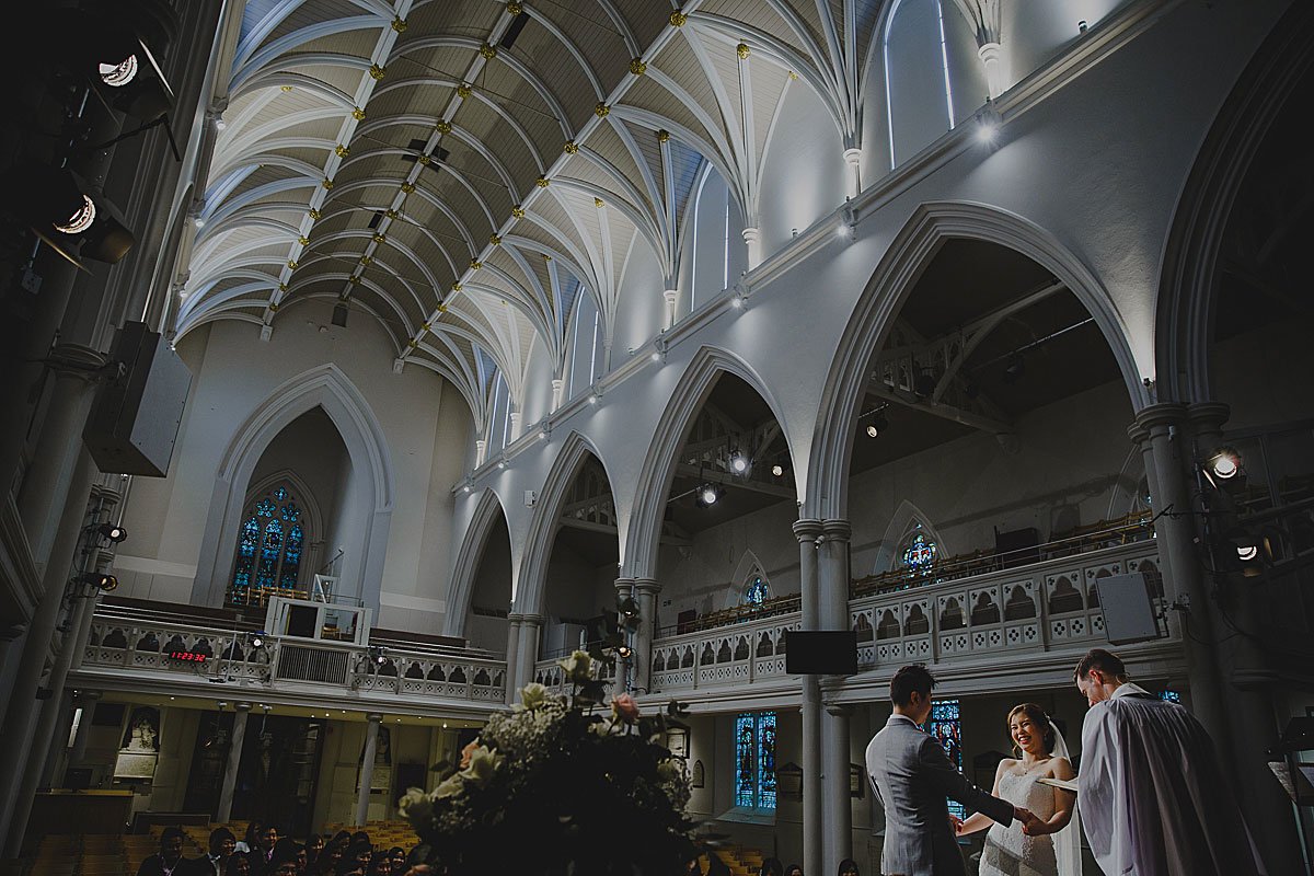best-wedding-photographer-uk (161b)