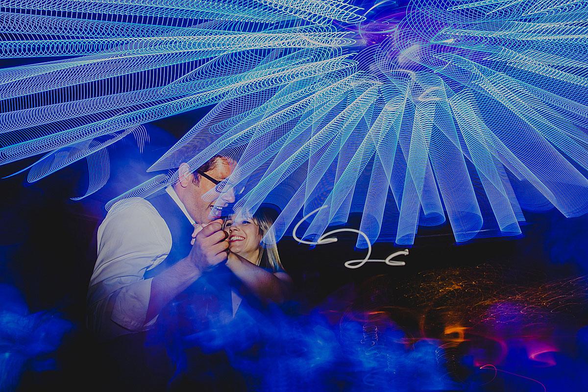 best-wedding-photographer-uk (16b)