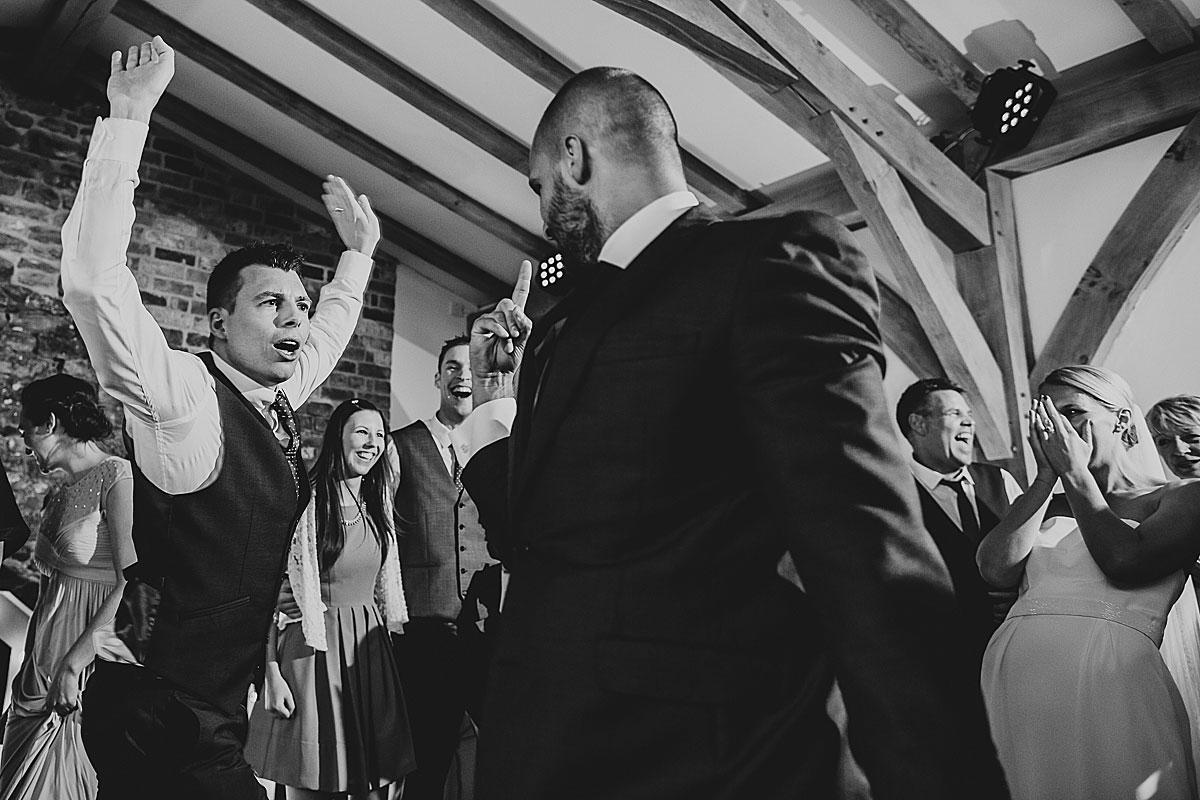 best-wedding-photographer-uk (17)