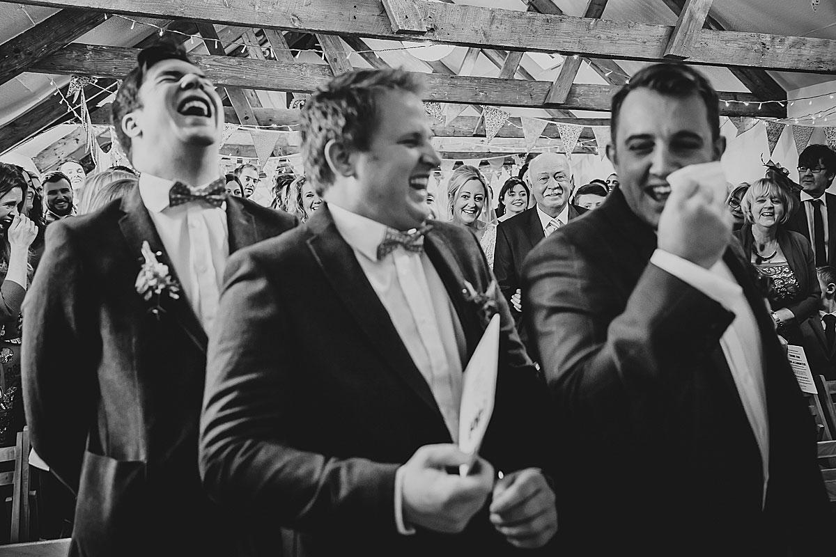 best-wedding-photographer-uk (1a)