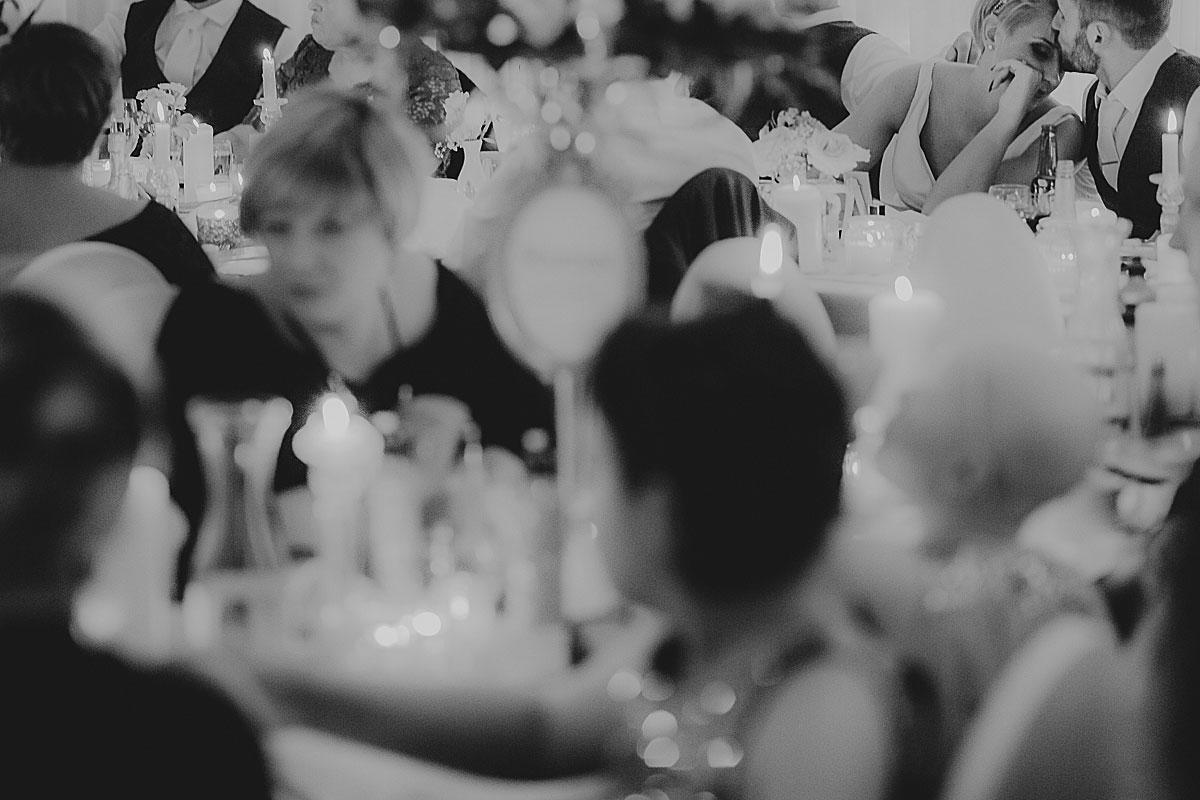 best-wedding-photographer-uk (1aaa)