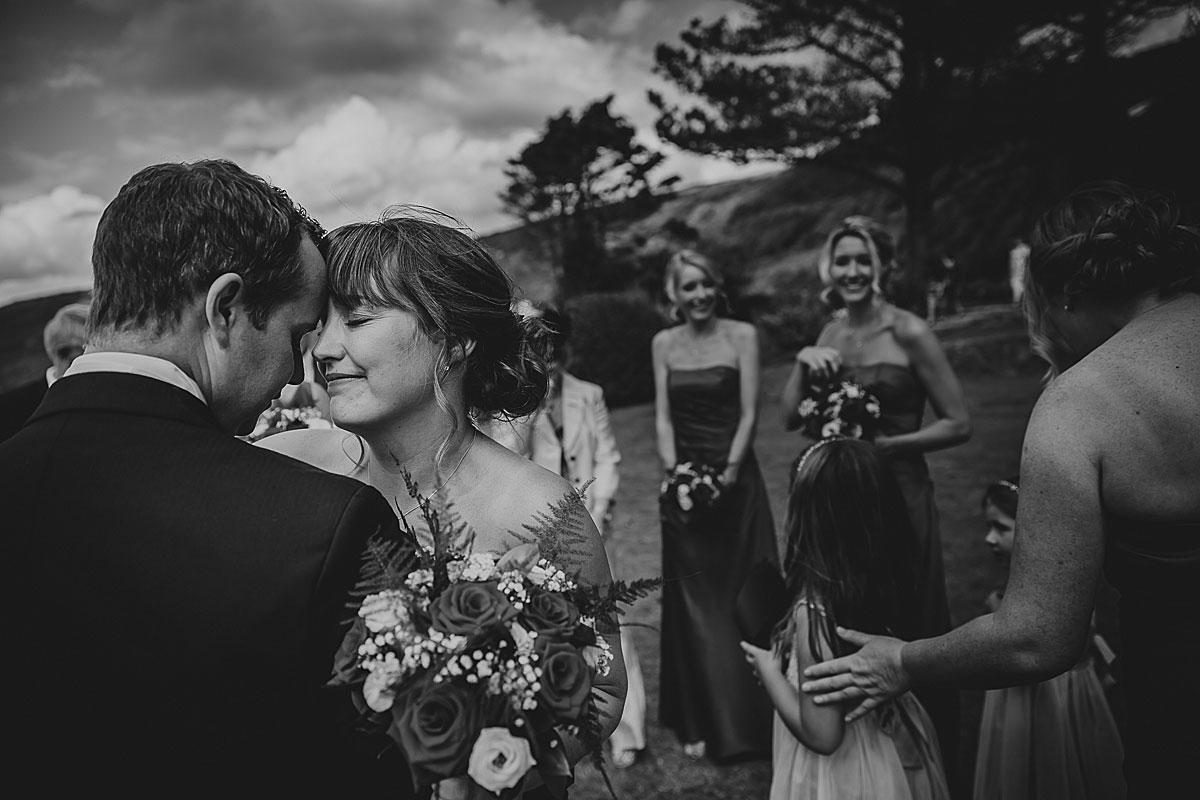 best-wedding-photographer-uk (1b)