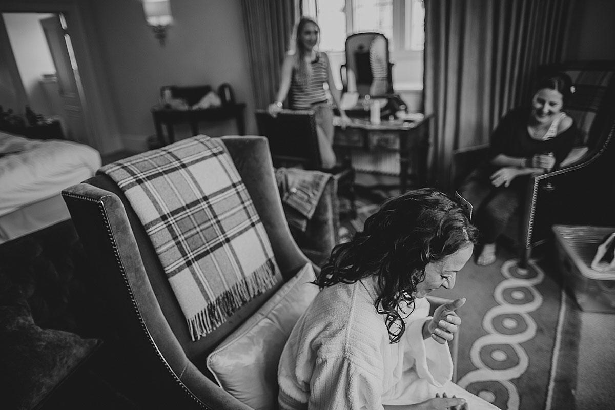 best-wedding-photographer-uk (21)