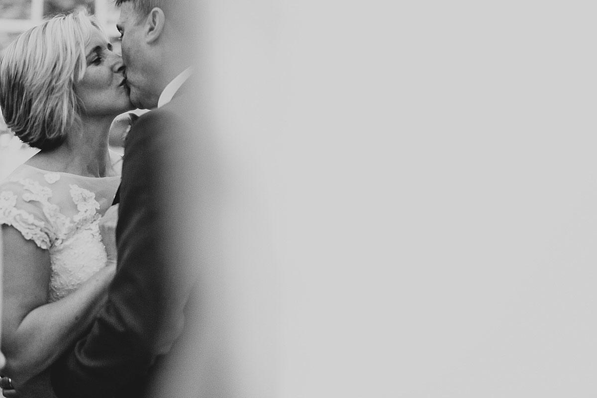 best-wedding-photographer-uk (22)