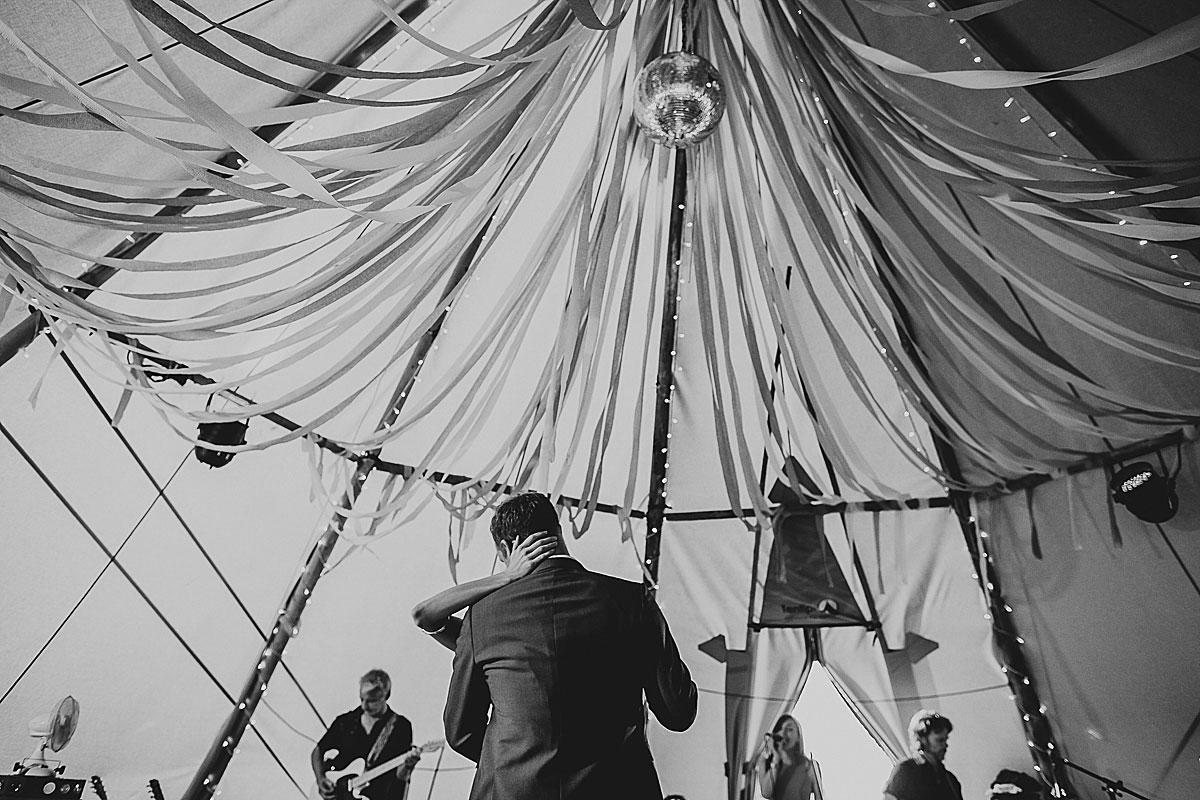 best-wedding-photographer-uk (23)