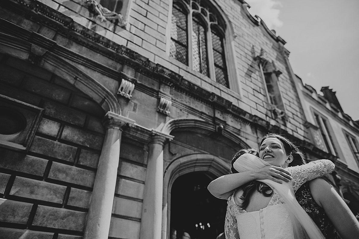 best-wedding-photographer-uk (28)
