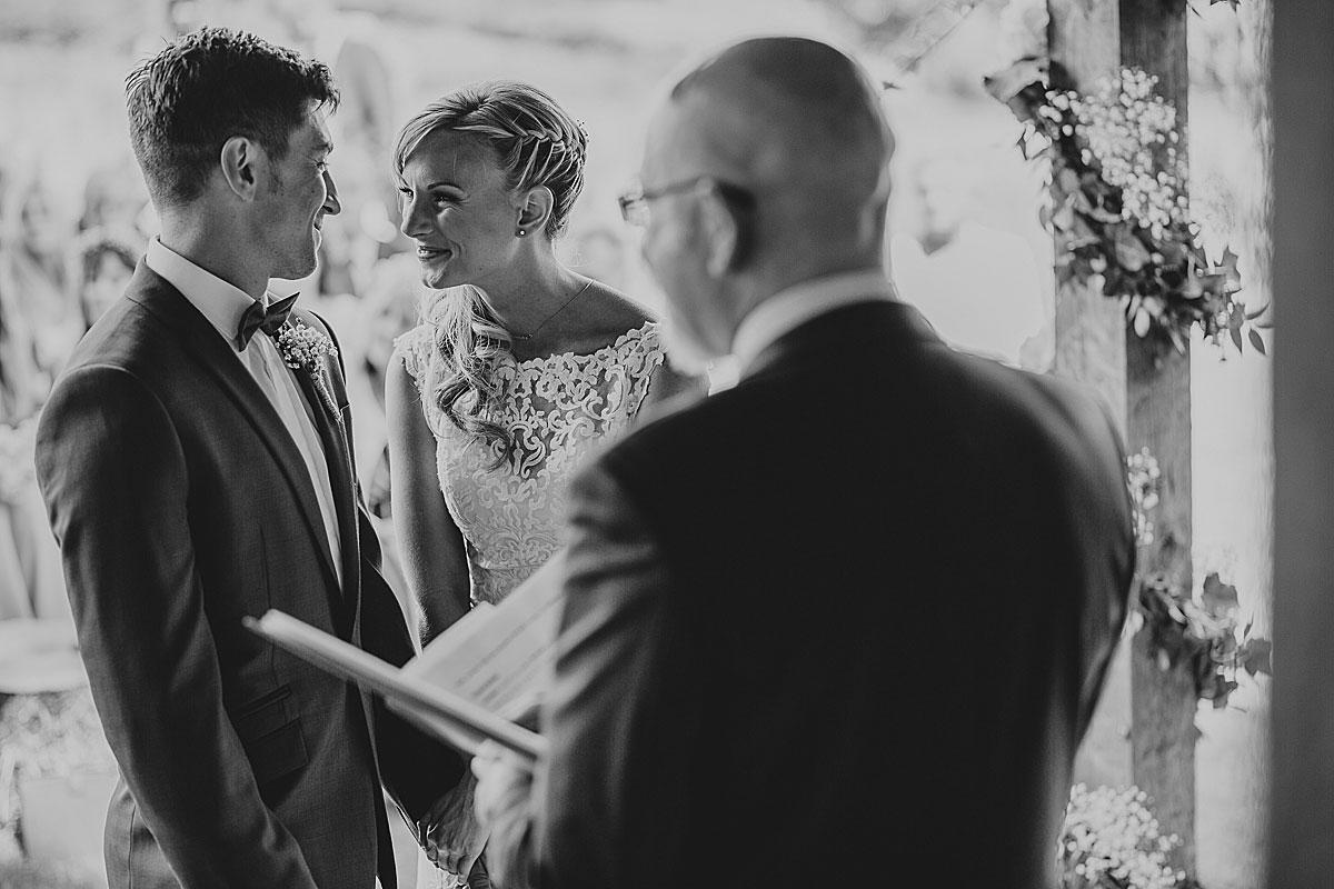 best-wedding-photographer-uk (29)