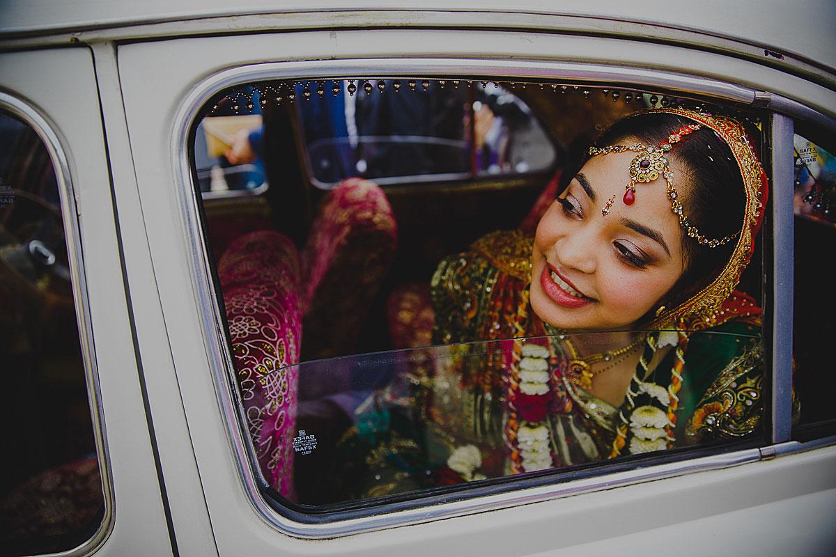 best-wedding-photographer-uk (2a)