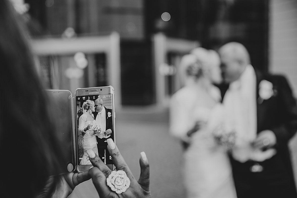 best-wedding-photographer-uk (32)