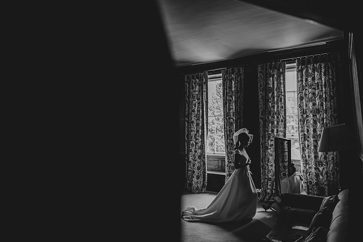 best-wedding-photographer-uk (35)
