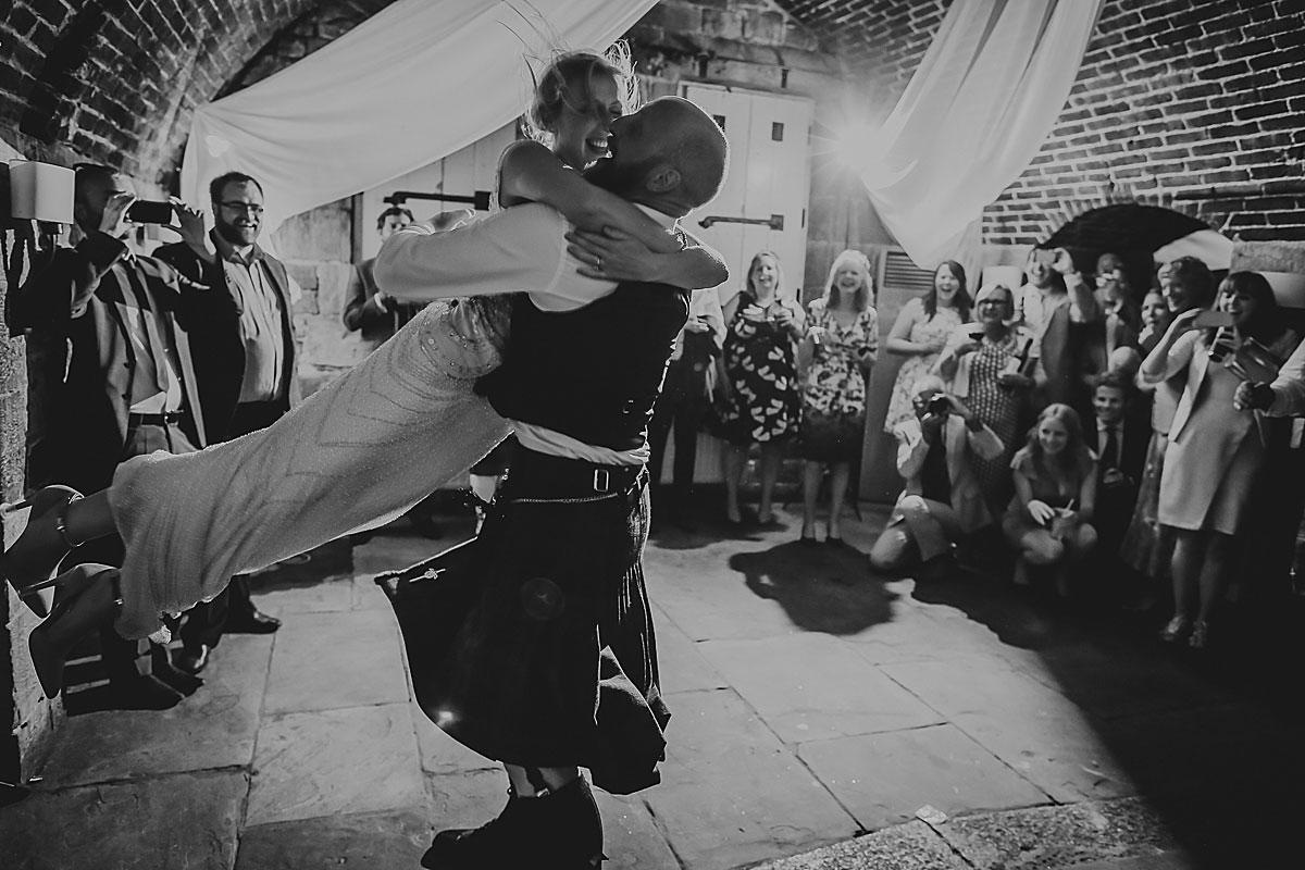 best-wedding-photographer-uk (36)