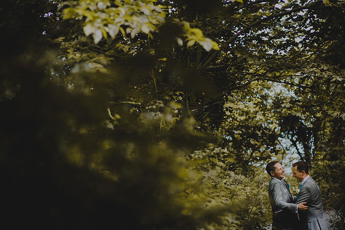best-wedding-photographer-uk (36bb)