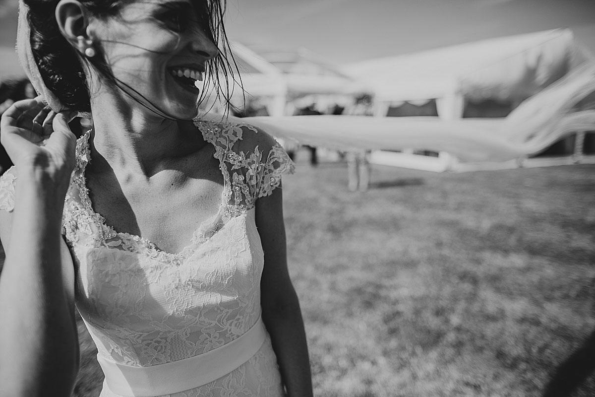 best-wedding-photographer-uk (39)