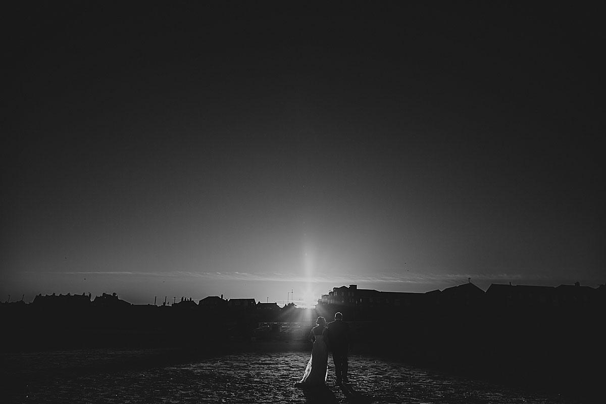 best-wedding-photographer-uk (40)