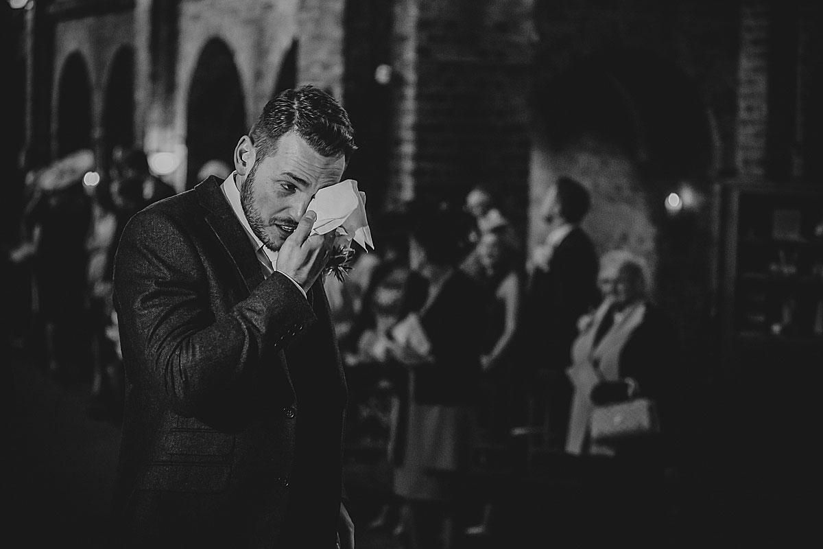 best-wedding-photographer-uk (4)