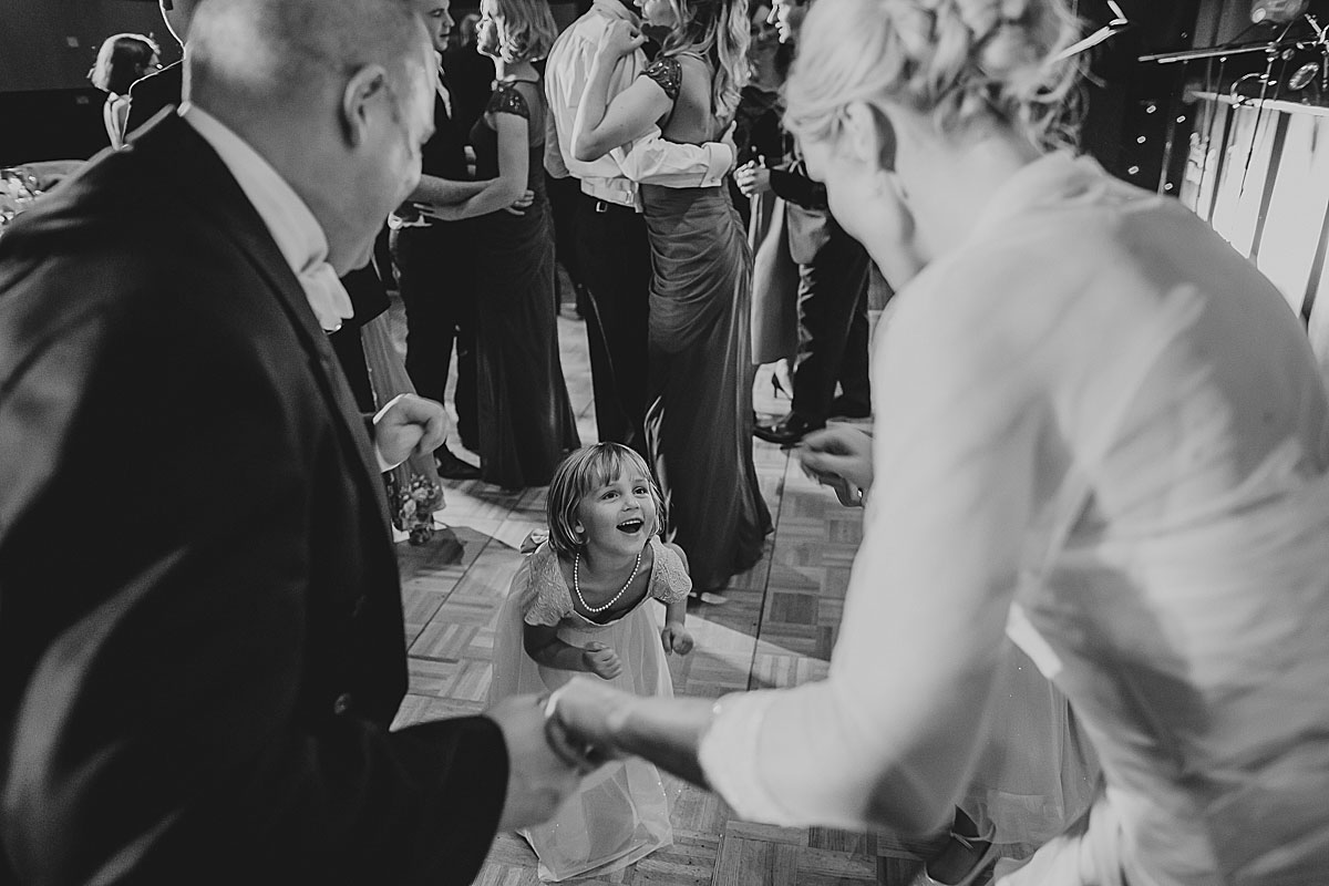 best-wedding-photographer-uk (42)