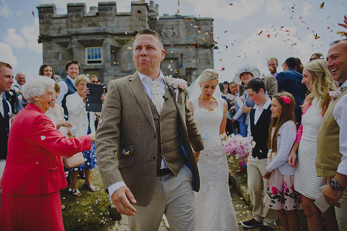 best-wedding-photographer-uk (42b)