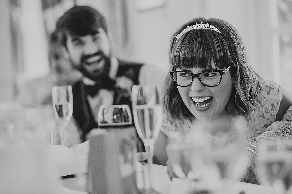 best-wedding-photographer-uk (43)