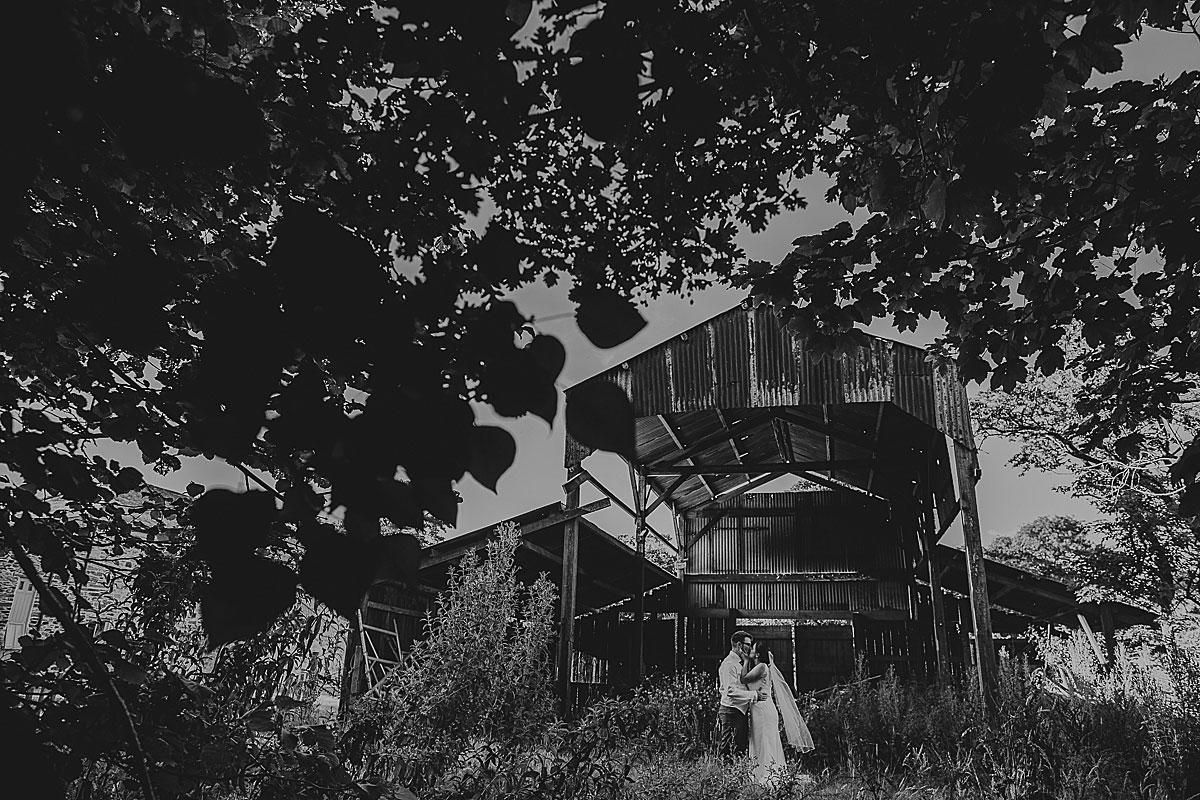 best-wedding-photographer-uk (48)