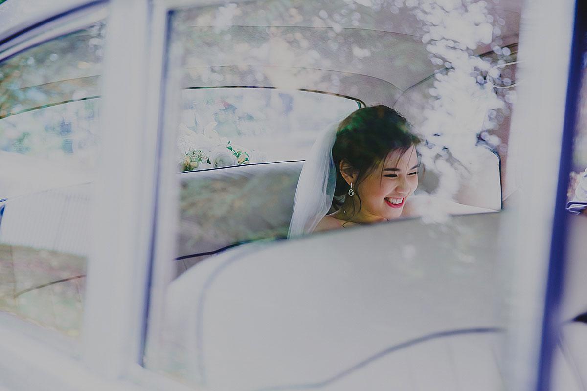 best-wedding-photographer-uk (4b)