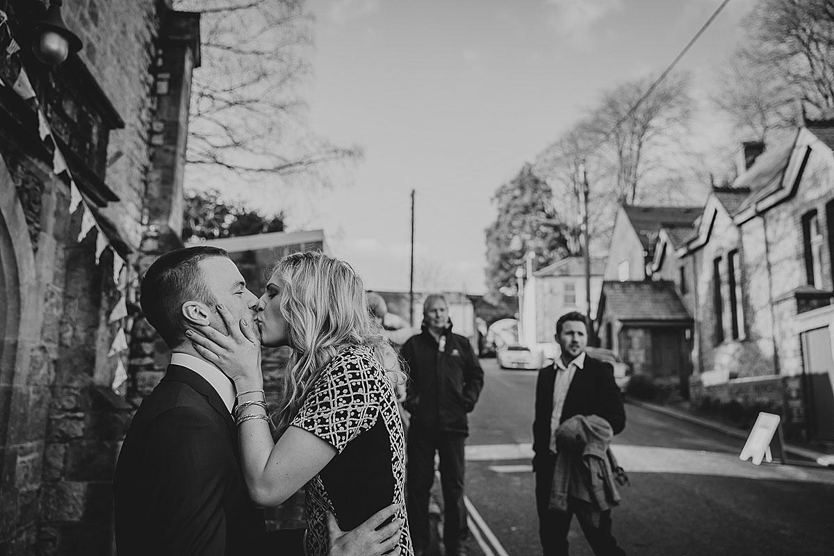 best-wedding-photographer-uk (50)
