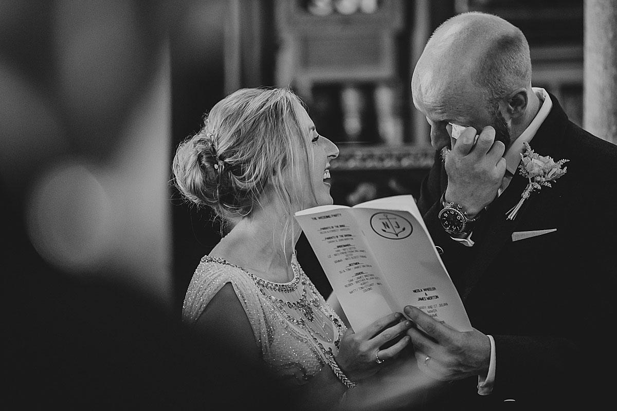 best-wedding-photographer-uk (51)