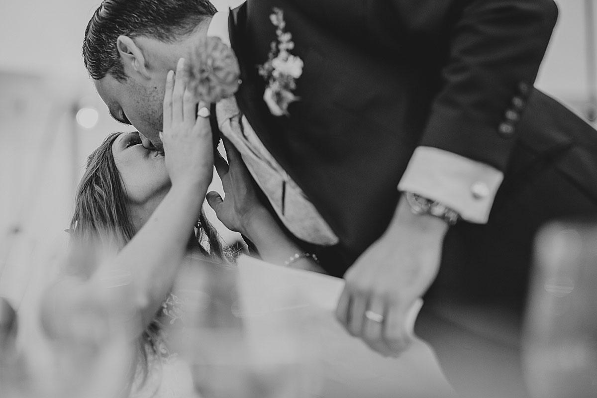 best-wedding-photographer-uk (53b)