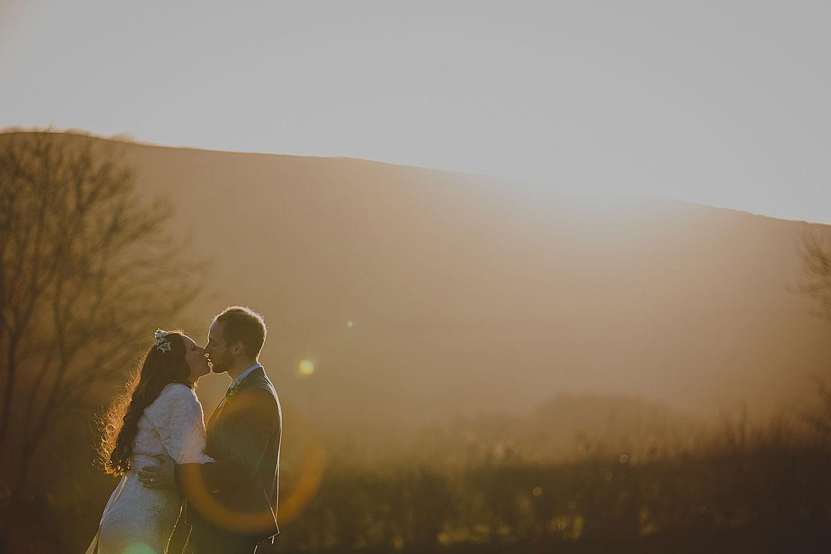 best-wedding-photographer-uk (60b)