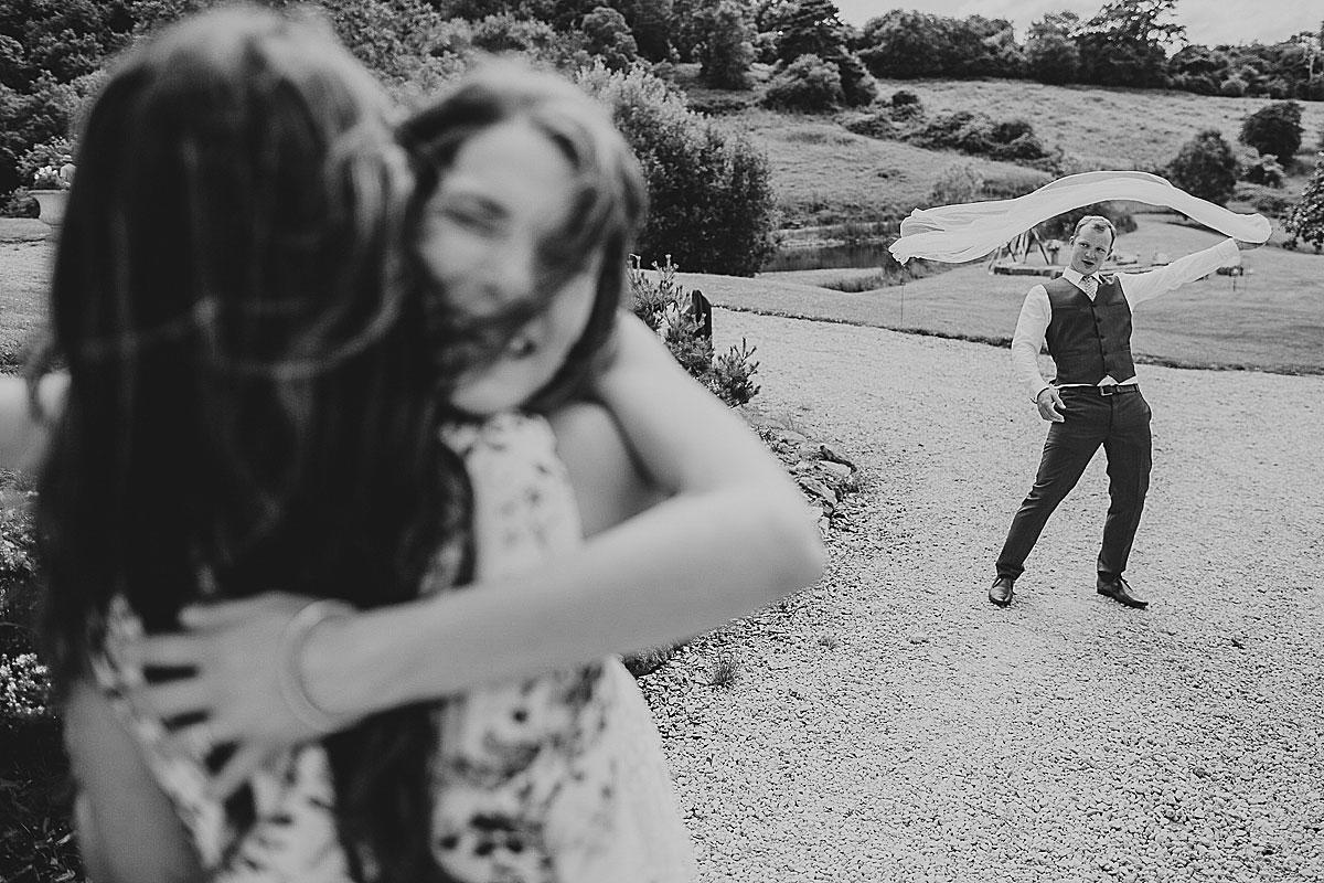 best-wedding-photographer-uk (60bb)