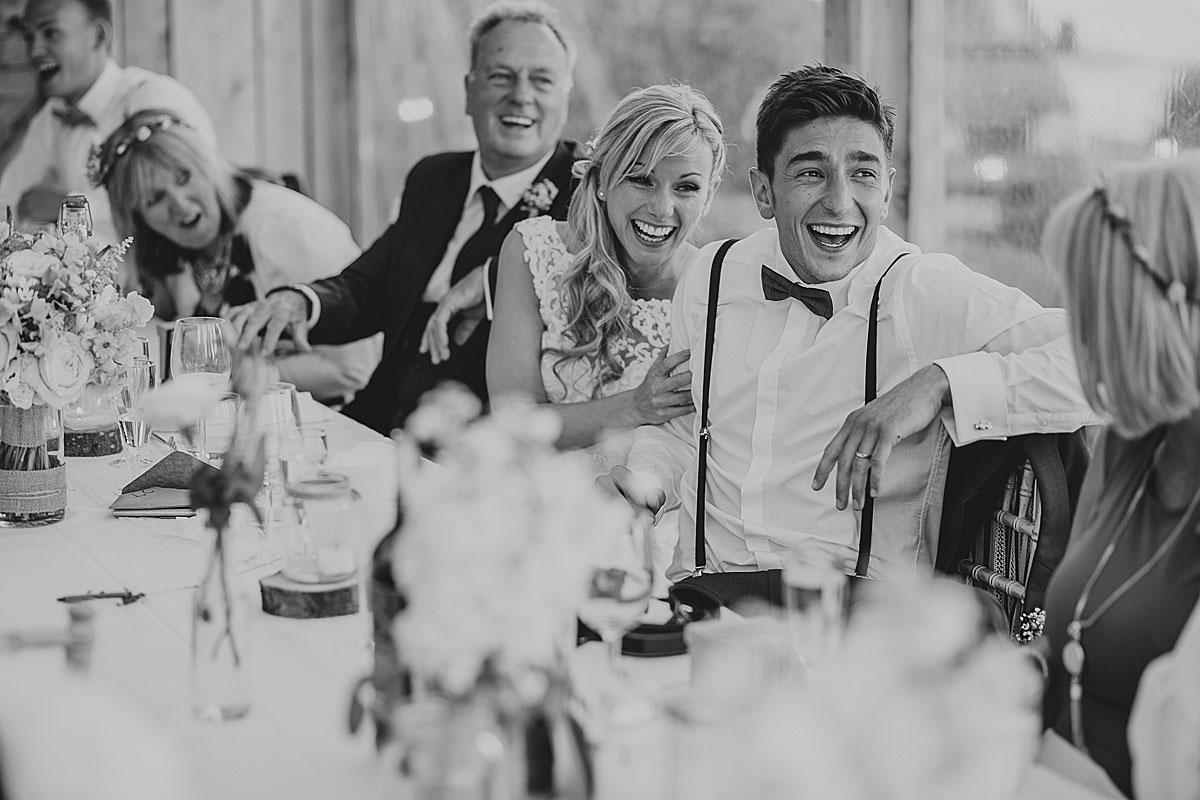 best-wedding-photographer-uk (60bbb)