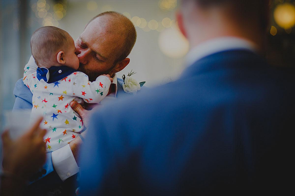 best-wedding-photographer-uk (62)