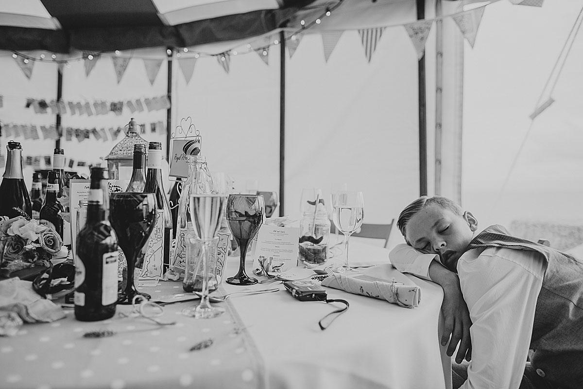 best-wedding-photographer-uk (69)