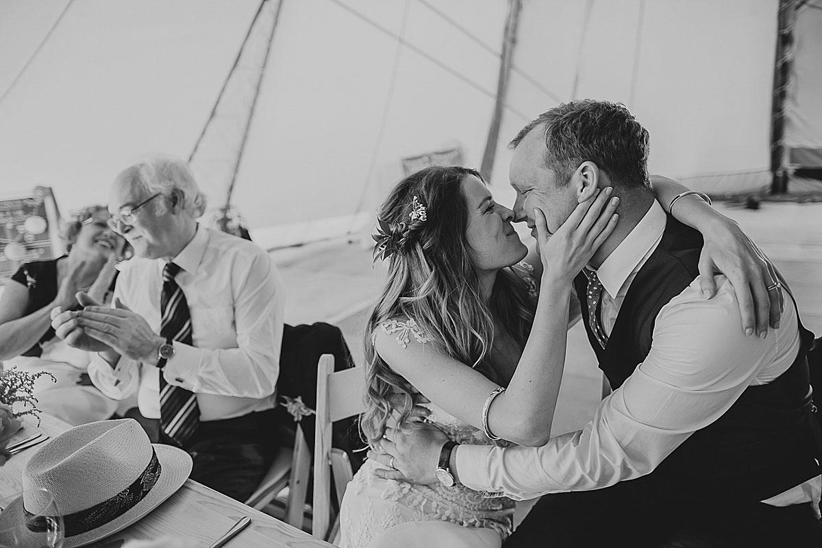 best-wedding-photographer-uk (75)